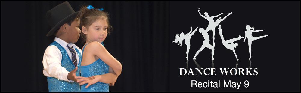 DanceWorks-home-banner1